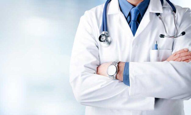 ¿Recomienda la OMS el uso de mascarillas médicas para prevenir la propagación de la COVID 19?