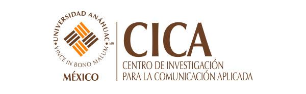 CICA Anáhuac