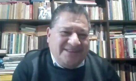 Opiniones y comentarios acerca del proyecto científico de la covid-19